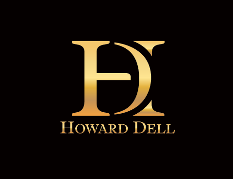 Howard Dell